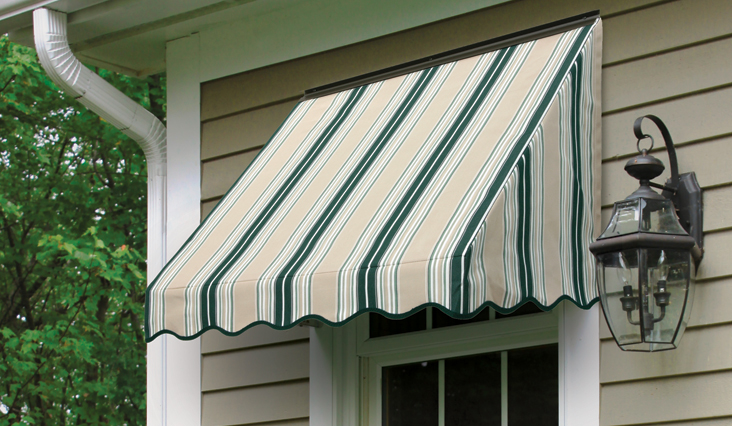 shops bal products awning retractable canopies retractables c solutions img awnings miami shade harbour