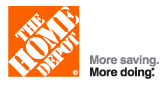Home Depot and NuImage Awnings