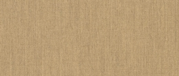 Sunbrella® Heather Beige 4672