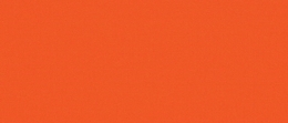 Sunbrella® Orange 4609