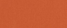 Sunbrella® Rust 4689
