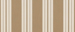 Sunbrella® Heather Beige Classic  4954