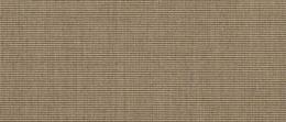 Sunbrella® Linen Tweed 4654