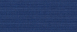 Sunbrella® Mediterranean Blue Tweed 4653