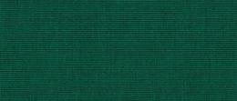Sunbrella® Hemlock Tweed 4605