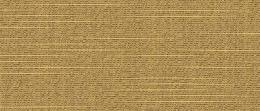 Sunbrella® Silica Barley  4858