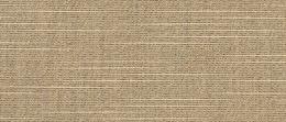 Sunbrella® Silica Dune  4859