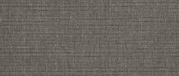 Sunbrella® Silica Charcoal  4897