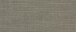 Sunbrella® Silica Stone  4861