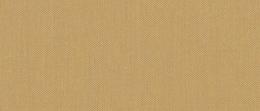 Sunbrella® Tresco Brass  4658
