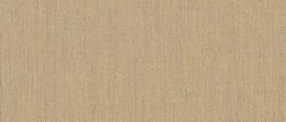 Sunbrella® Tresco Linen  4695
