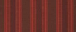 Sunbrella® Colonnade Currant 4821