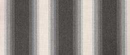 Sunbrella® Colonnade Stone 4822