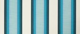 Sunbrella® Colonnade Seaglass 4823