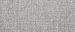Sunbrella® Silica Gravel 4833