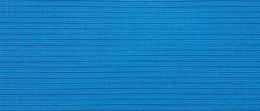Sunbrella® Silica Caribbean 4831