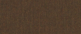 Sunbrella® Walnut Brown Tweed 4618